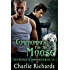 Compromises for His Moose (Kontra's Menagerie Book 11)