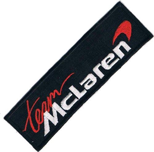 sponsoren-aufnaher-iron-on-patch-mclaren-
