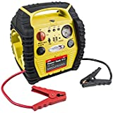 APA 16547NV Power Pack 5en 1, Set of 2