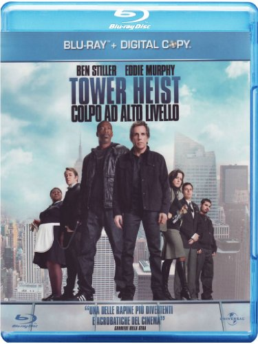 tower-heist-colpo-ad-alto-livello-blu-ray-digital-copy-italia-blu-ray