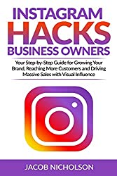 Instagram hacks for business owner
