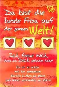 Bester Porno Der Welt Pornos Gratis - Deutschsex Filme