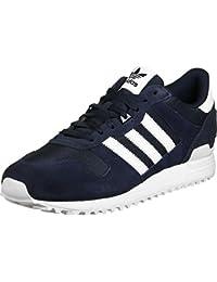 Adidas Zx Türkis