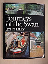 Journeys of the Swan