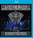 Radio City Music [Reino Unido] [Blu-ray] [Reino Unido]
