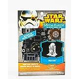 Enlarge toy image: Metal Earth R2D2 Model Kits
