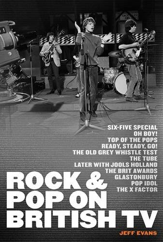 rock-pop-on-british-tv-the-story-of-rock-and-pop-on-british-television