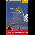 Les horizons lointains: Souvenirs d'une vie d'alpiniste
