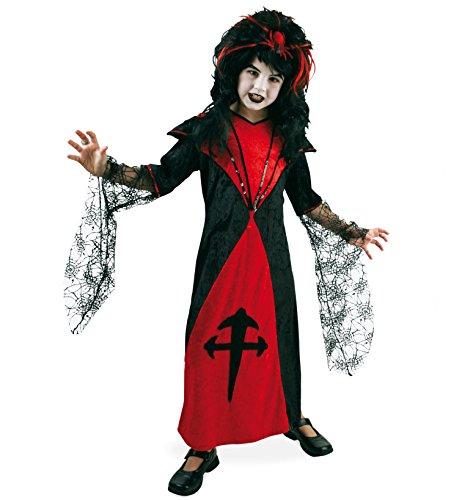 Queen Kostüm Darkness Of - Gurimo-Tex 114216 - Queen of Darkness, Kostüm