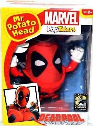 sdcc-2014-marvel-exclusive-deadpool-mr-potato-head-pop-taters-by-mr-potato-head