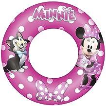 Bestway 56cm Swim Ring