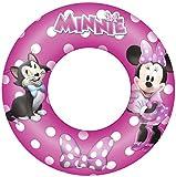 Bestway Minnie Schwimmring, 3-6 Jahre