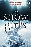The Snow Girls
