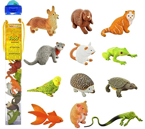 plastoy-6815-04-figurine-animal-tubo-figurine-animal-de-compagnie