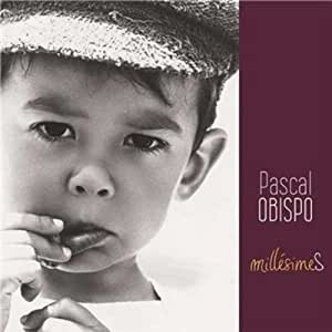 P.OBISPO-MILLESIMES CDA