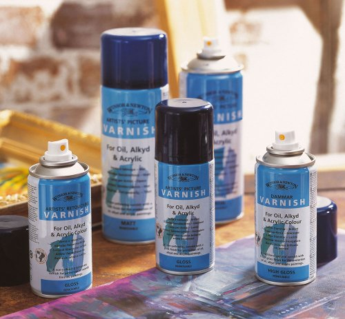 winsor-newton-picture-varnish-matt-150ml