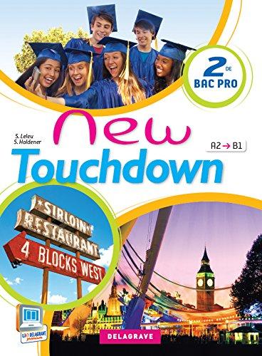 anglais-2e-bac-pro-new-touchdown-a2-b1