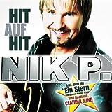 Songtexte von Nik P. - Hit auf Hit