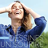 Tu te dessines un sourire (Remix)