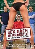 Sex nach Alphabet(t) [dt./OV]