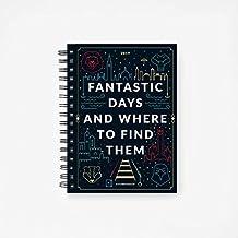 Amazon.es: agenda 2018 superbritanico