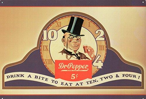 souvenirs-dr-pepper-drink-un-bite-a-manger-plaque-en-metal-40-x-30-cm