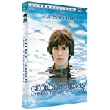 George Harrison : Living in the Material World - Edition 2 DVD