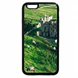 iPhone 6S Plus Case, iPhone 6 Plus Case, clifden castle ireland