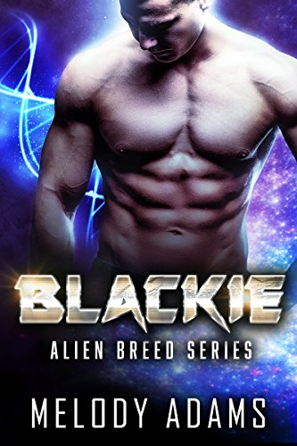 blackie-alien-breed-92