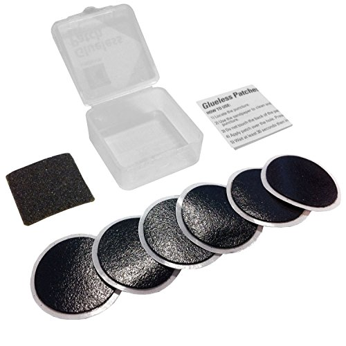 velochampion-puncture-repair-parches-autoadhesivo-pack-de-6