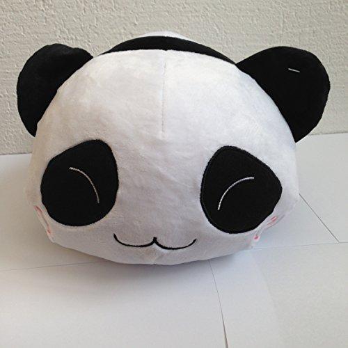 Baby-PanRu