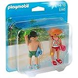 Playmobil - Duopack, turistas (51650)