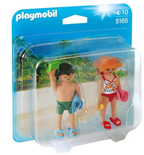 playmobil-5165-city-life-beachgoers-duo-pack