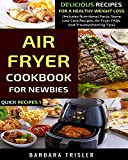 Grill Cookbooks