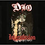 Dio: Intermission [Shm-CD] (Audio CD)