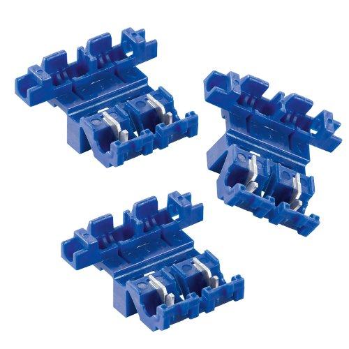 maxima-trade-set-3-x-sicherungshalter-fur-kfz-flachsicherung-mit-schneid-klemmtechnik