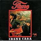 Fame / Never alone (Belgien) / 2090 450