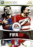 Fifa 08...