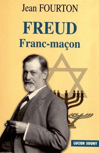 Freud Franc-maçon