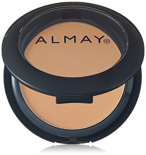 almay-smart-shade-skintone-matching-pressed-powder-medium-020-ounce-by-almay