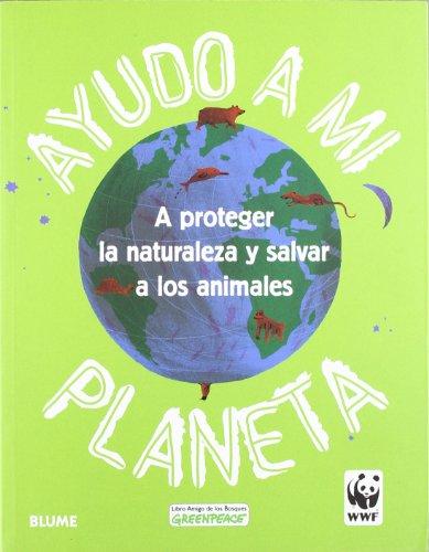 ayudo-a-mi-planeta