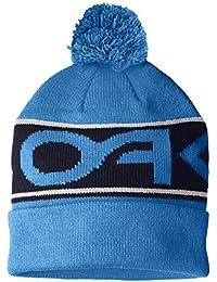 Amazon.es  Oakley - Gorros de punto   Sombreros y gorras  Ropa 25a6326f08e