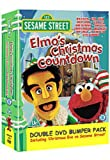 Sesame Street - Elmo's Christmas Countdown/A Sesame Street Christmas Carol