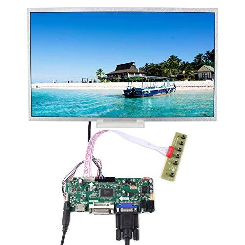 14 Pulgadas 1366 x 768 N140B6 HT140WXB LCD Pantalla