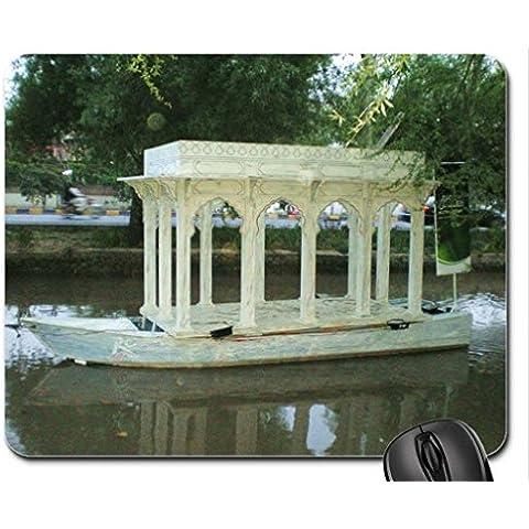 Miniature of Lahore's Shalimar garden Mouse Pad, Mousepad (Monuments Mouse Pad)