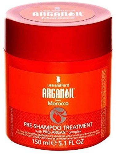 lee-stafford-arganoil-dal-marocco-pre-shampoo-trattamento-150-ml