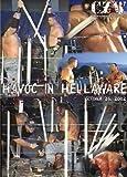 CZW- Combat Zone Wrestling- kostenlos online stream