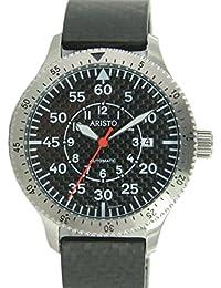 Aristo 7H74CAR - Reloj para hombres
