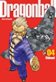 Dragon Ball perfect edition - Tome 04 : Perfect Edition