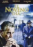El Noveno Dia (Der Neunte Tag) (2004) *** Region 2 *** Spanish Edition ***